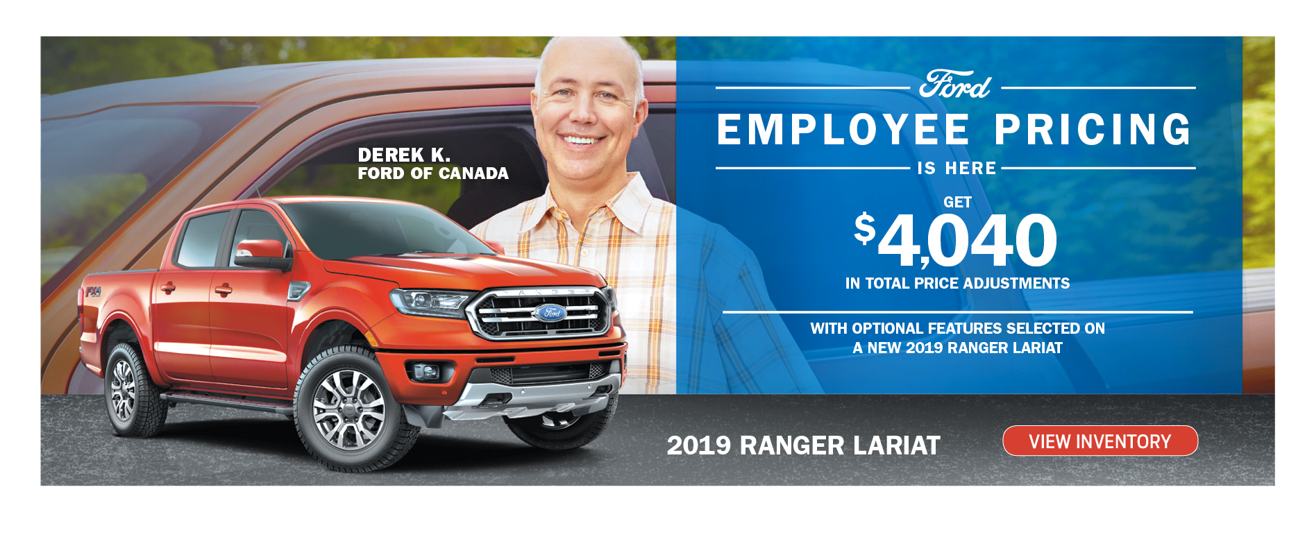 Build And Price Your New Ford Car Or Truck Mainland Ford >> Brown Bros Ford New Used Ford Dealership Vancouver Bc
